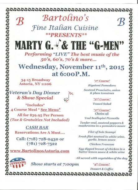 marty g men bartolino's